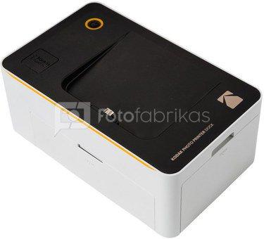 Kodak Photo Printer Dock PD-450 WiFi