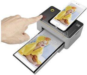Kodak Photo Printer Dock PD-480
