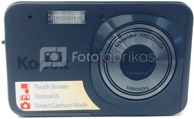 Kodak V1273