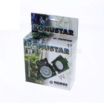 Konus Compass Konustar-11
