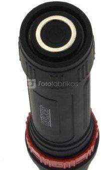 Konus Flashlight Konuslight-9