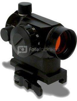 Konus Red Dot Rifle Scope Sightpro Atomic-QR