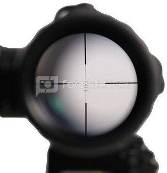 Konus Red Dot Rifle Scope SightPro PTS2