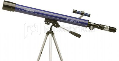Konus Refractor Telescope Konuspace-5 50/700