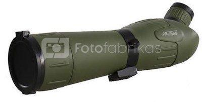Konus Spotting Scope Konuspot-60C 20-60x60