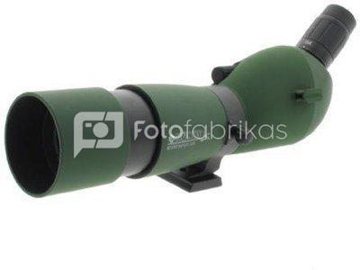 Konus Spotting Scope Konuspot-65 15-45x65