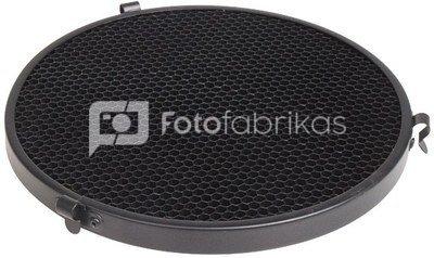 Korys Visico Honeycomb Grid HC-610 4x4 mm
