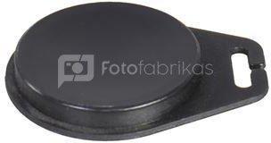 Kowa Eyepiece Cover 32 MM BD/SV