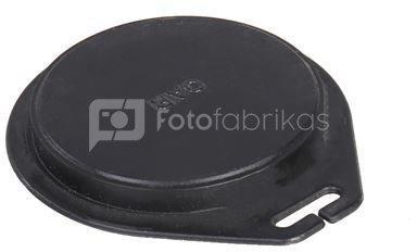 Kowa Eyepiece Cover 42 MM BD/SV
