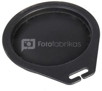 Kowa Eyepiece Cover 50 MM BD/SV