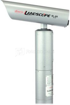 Kowa Sightseeing scope BL8H Without Coin Unit 20x80 Landscope