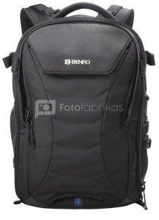 Kuprinė Benro Ranger 200 Black