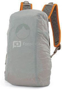 Lowepro Flipside Sport 10L AW orange