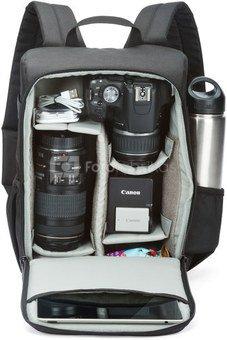 Kuprinė Lowepro Format Backpack 150 Black