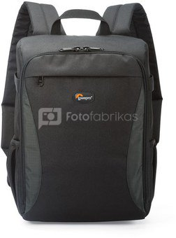 Kuprinė Lowepro Format Backpack 150 Black