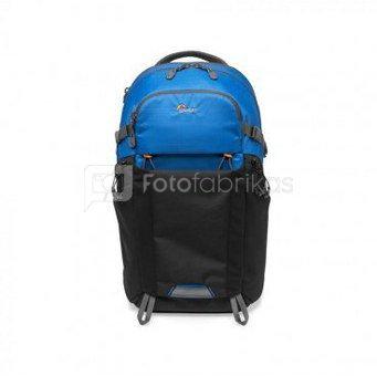LOWEPRO PHOTO ACTIVE BP 200 AW - BLUE/BLACK