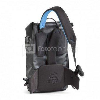 Kuprinė Miggo Agua Stormproof versa Backpack