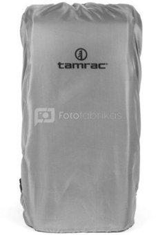 Kuprinė Tamrac Nagano 12L Charcoal