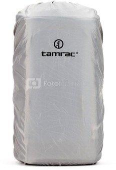 Kuprinė Tamrac Nagano 12L Steel Grey