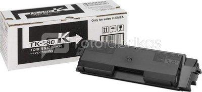 Kyocera toner TK-5270K, black
