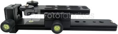 Caruba L 200 lens holder