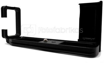 Caruba L Plaat Fujifilm X PRO2