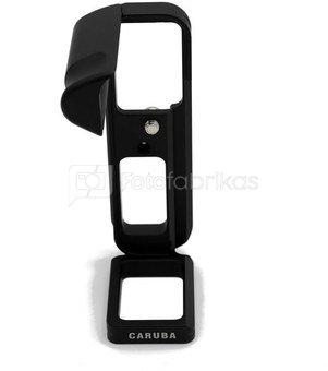 Caruba L Plaat Fujifilm X T10