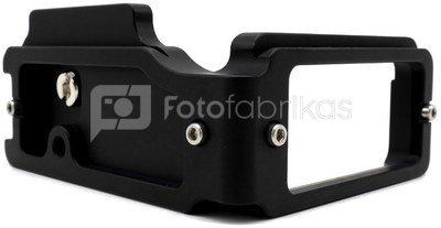 Caruba L Plaat Nikon D500