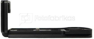 Caruba L Plaat Sony A6500