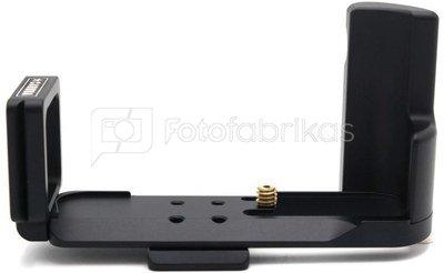 Caruba L Plaat Sony RX100 VI