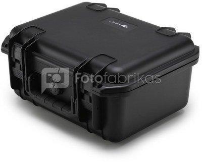 Lagaminas DJI Mavic 2 Part 22 Protector Case