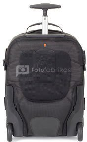 Lagaminas Lowepro Pro Runner x350 AW Black