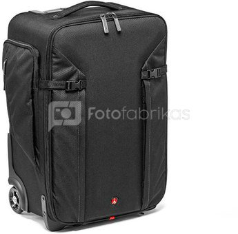 LAGAMINAS MANFROTTO ROLLER 70