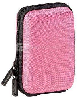 Lagos Compact 100 pink krepšys