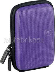 Lagos Compact 100 purple krepšys