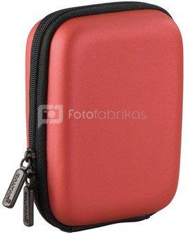 Lagos Compact 200 red krepšys
