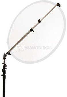 Laikiklis reflektoriams Lastolite 50 - 120 cm