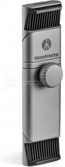 Laikiklis TWISTGRIP Manfrotto Universal Smartphone