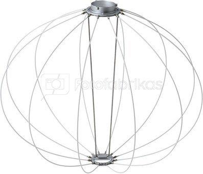 Godox Lantern Softbox 85CM
