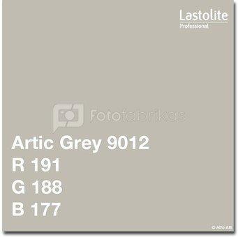 Lastolite background 2.75x11m, arctic grey (9012)