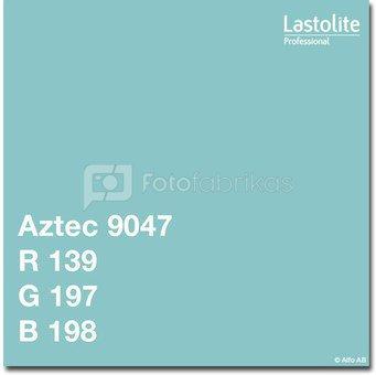 Lastolite background 2.75x11m, aztec (9047)