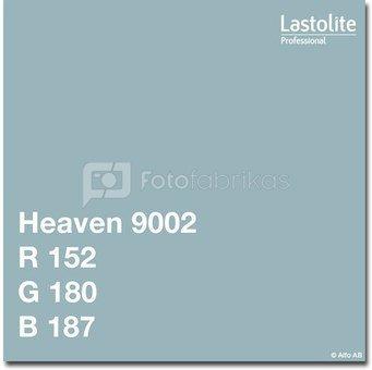 Lastolite background 2.75x11m, heaven (9002)