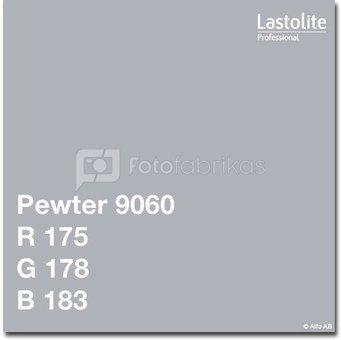 Lastolite background 2.75x11m, pewter (9060)