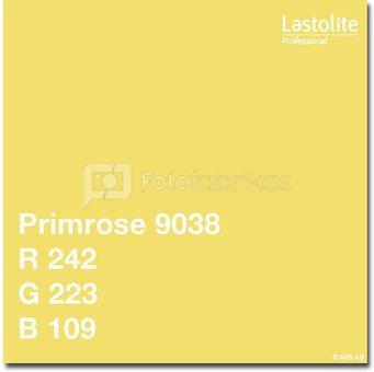 Lastolite background 2.75x11m, primrose (LL LP9038)