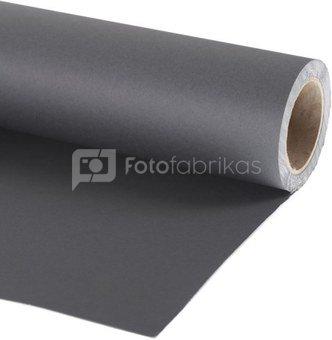 Lastolite background 2.75x11m, shadow grey (9027)