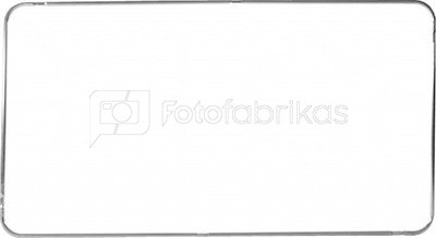 Lastolite Skylite Frame 110x200