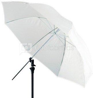 Lastolite umbrella Trifold 89.5cm, translucent (LL LU2127)