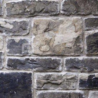 Lastolite Urban išardomas fonas 1,5m x 2,1m LB5711