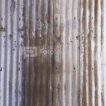 Lastolite Urban išardomas fonas 1,5m x 2,1m LB5712