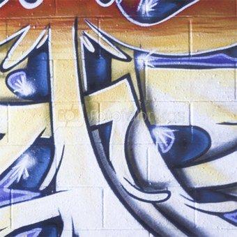 Lastolite Urban išardomas fonas 1,5m x 2,1m LB5714